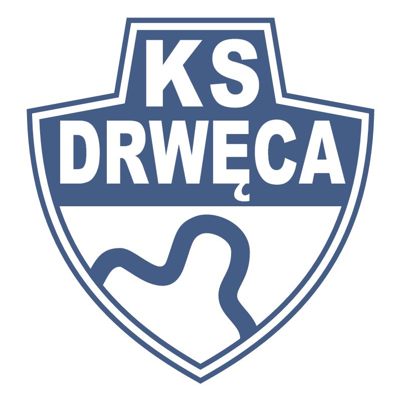KS Drweca Nowe Miasto Lubawskie vector