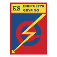 KS Energetyk Gryfino vector