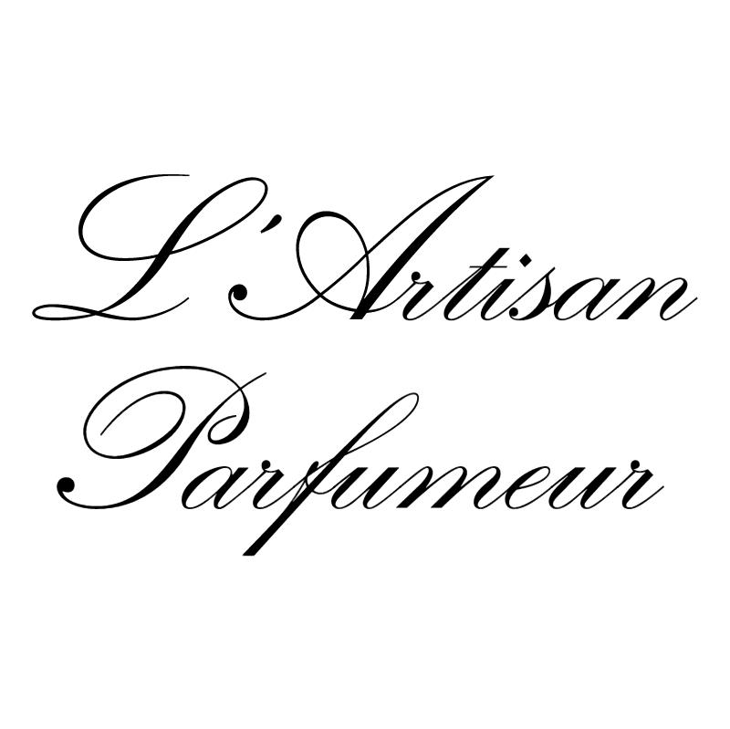 L'Artisan Parfumeur vector