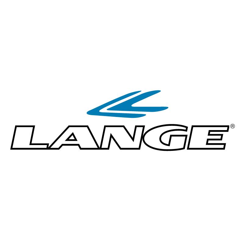 Lange vector