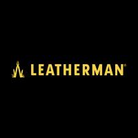 Leatherman vector