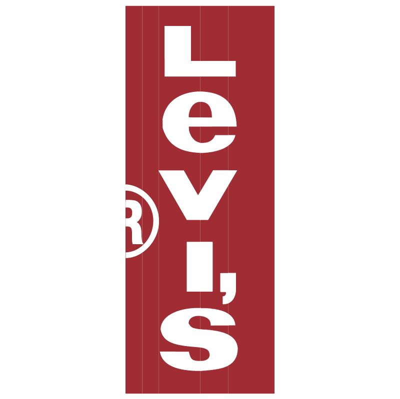 Levi's vector