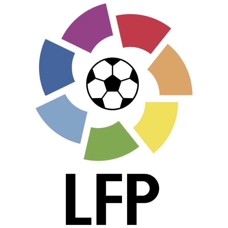LFP vector