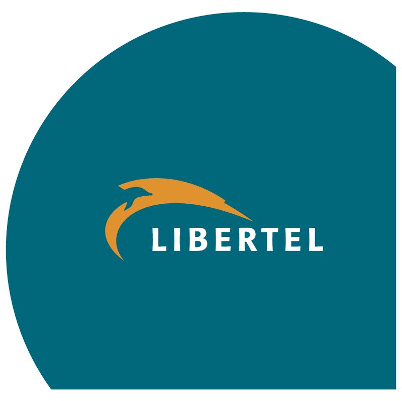 Libertel vector