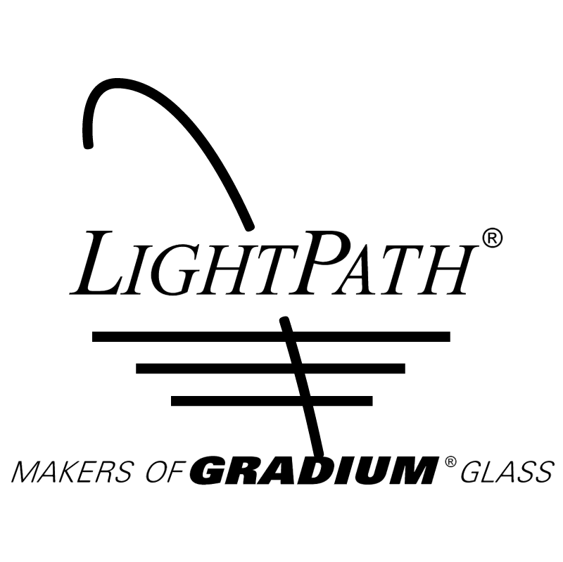 LightPath vector