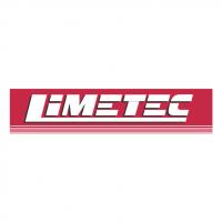 Limetec vector