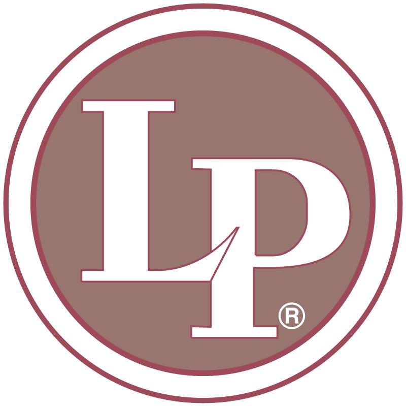 LP vector