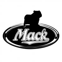 Mack vector