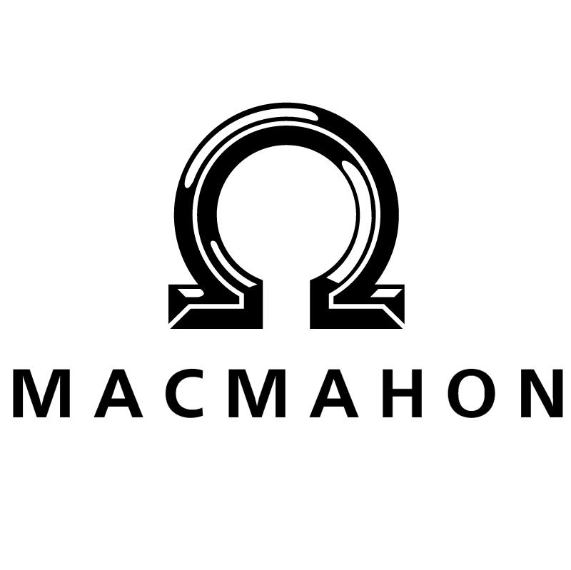 Macmahon vector