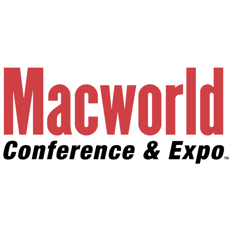 Macworld vector