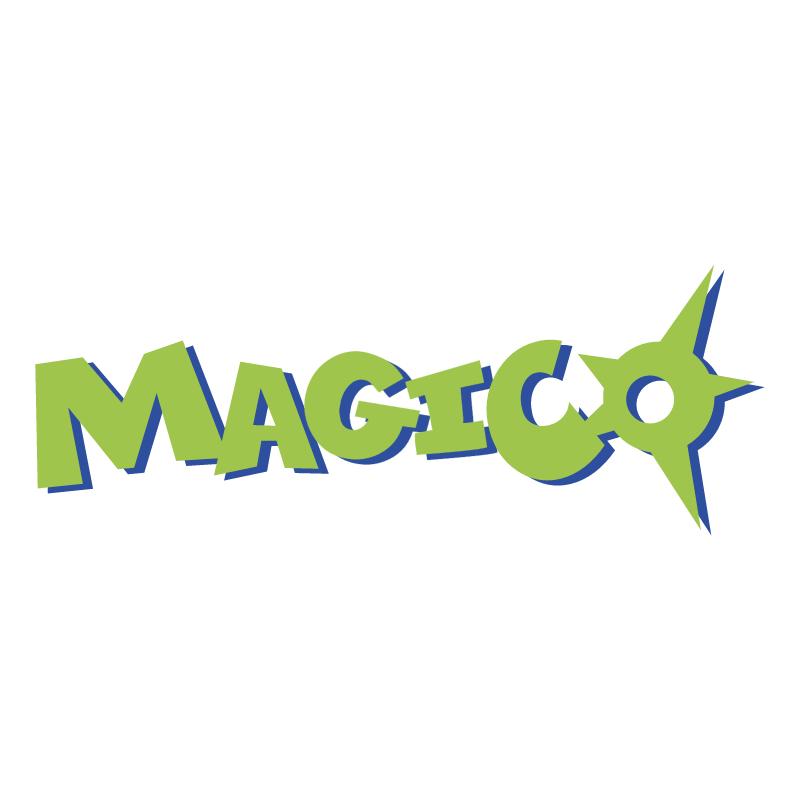 Magico vector