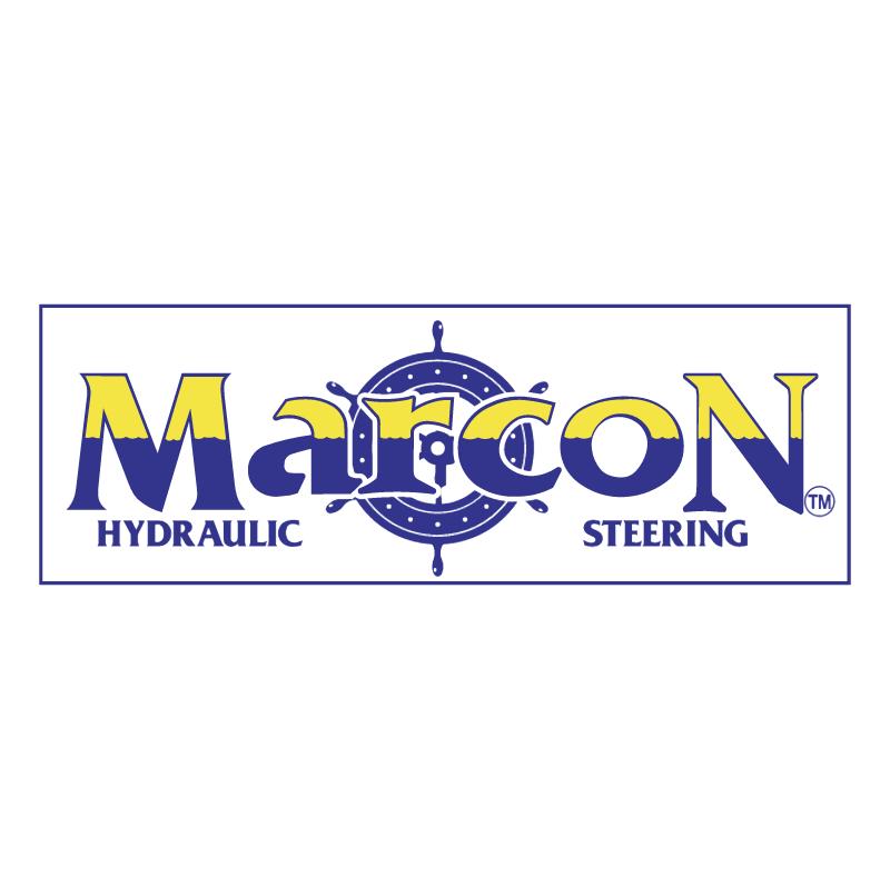 Marcon vector