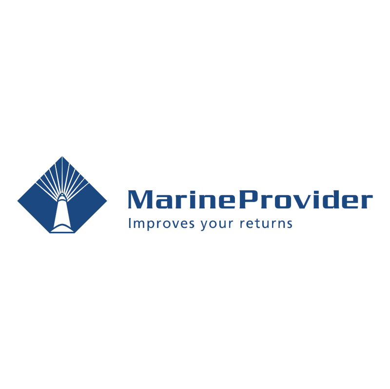 MarineProvider vector