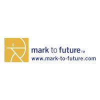 mark to future vector