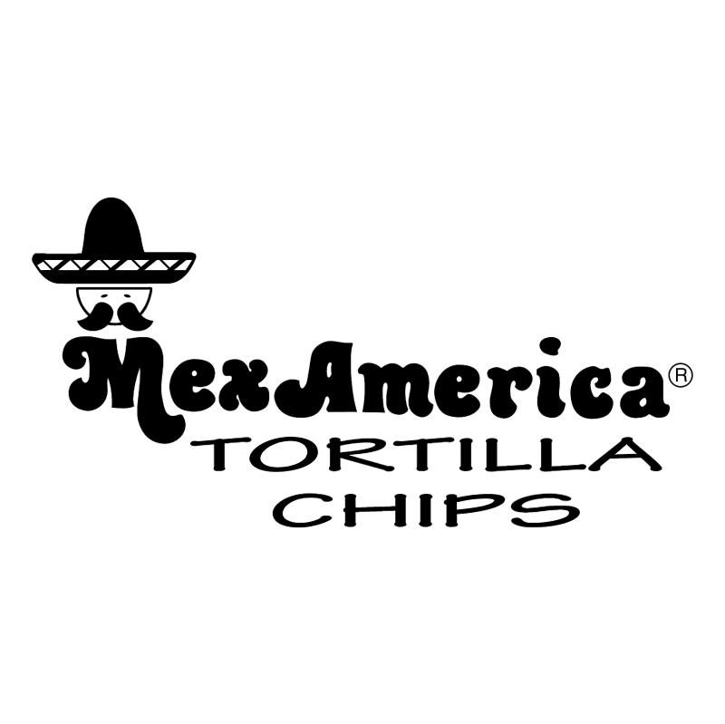 MexAmerica vector