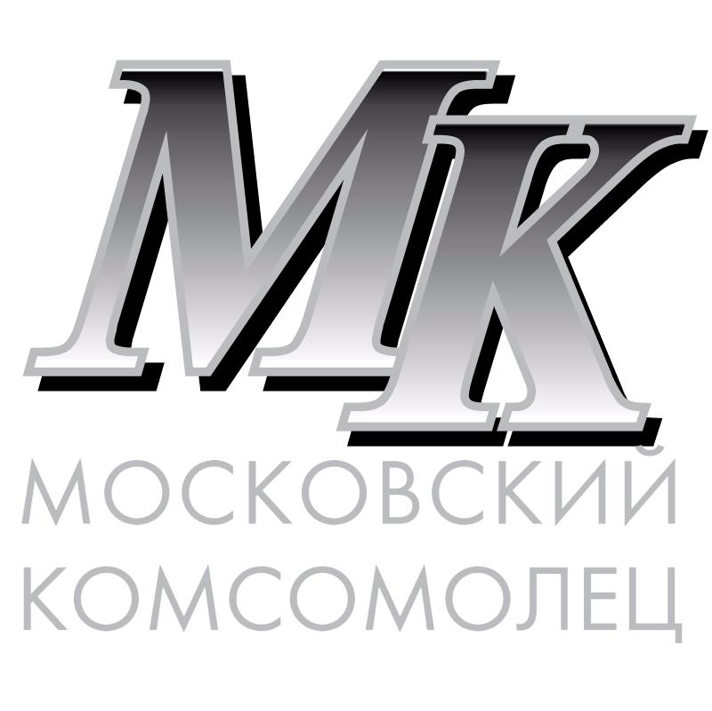 MK vector