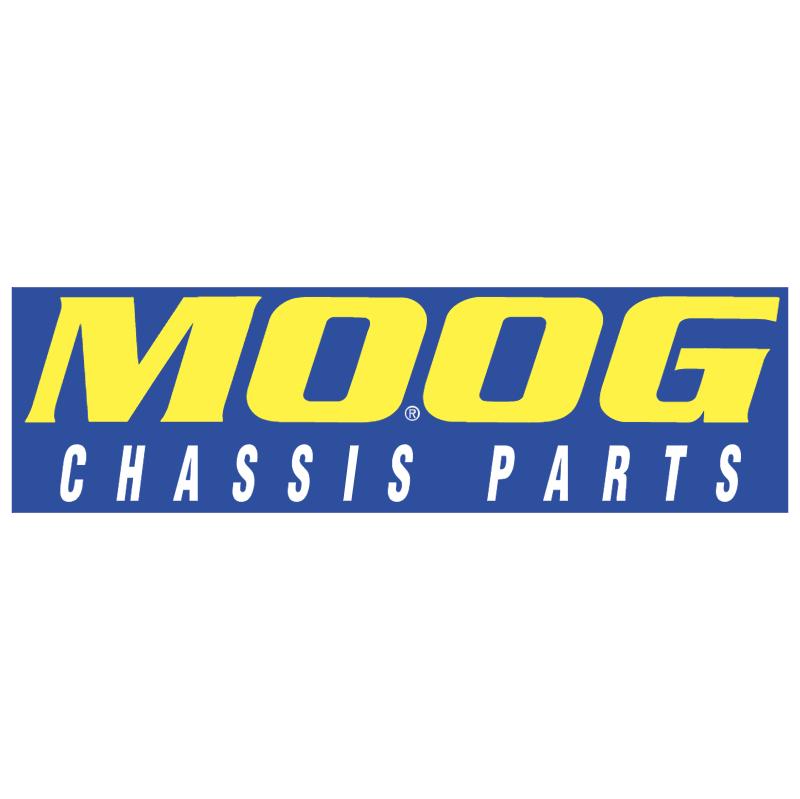 Moog vector