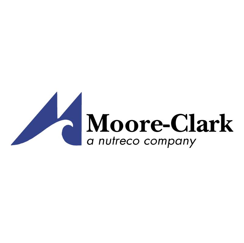 Moore Clark vector