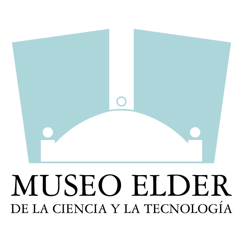 Museo Elder vector