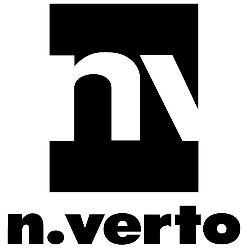 n verto vector
