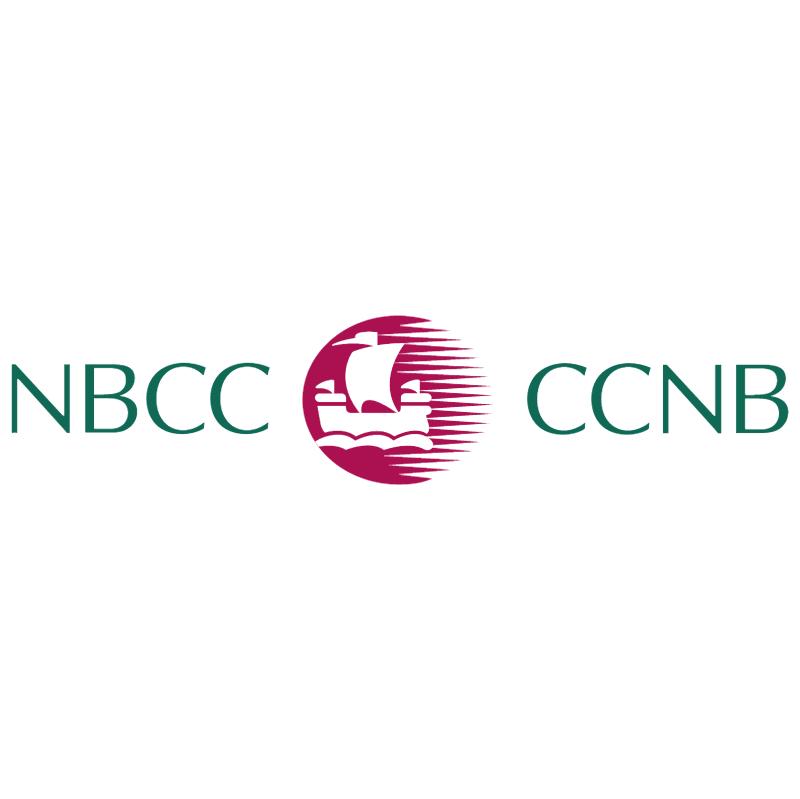 NBCC CCNB vector