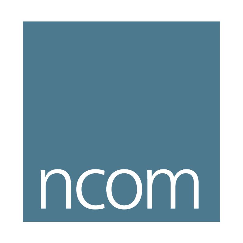 ncom vector