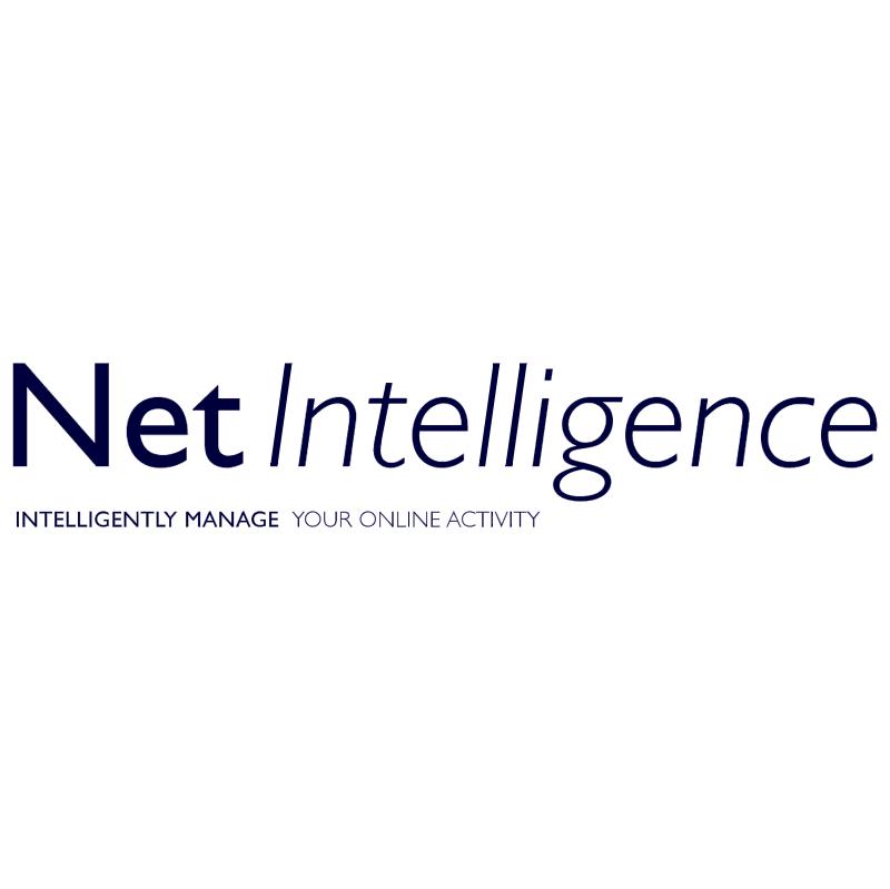NetIntelligence vector