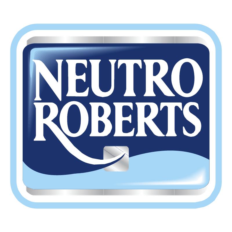 Neutro Roberts vector