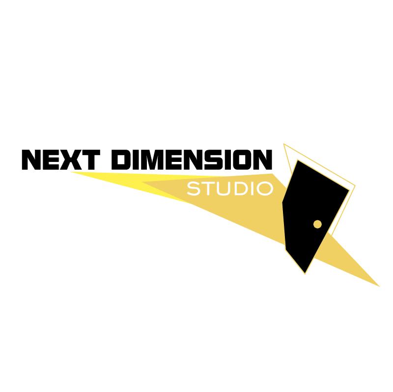 next dimension vector