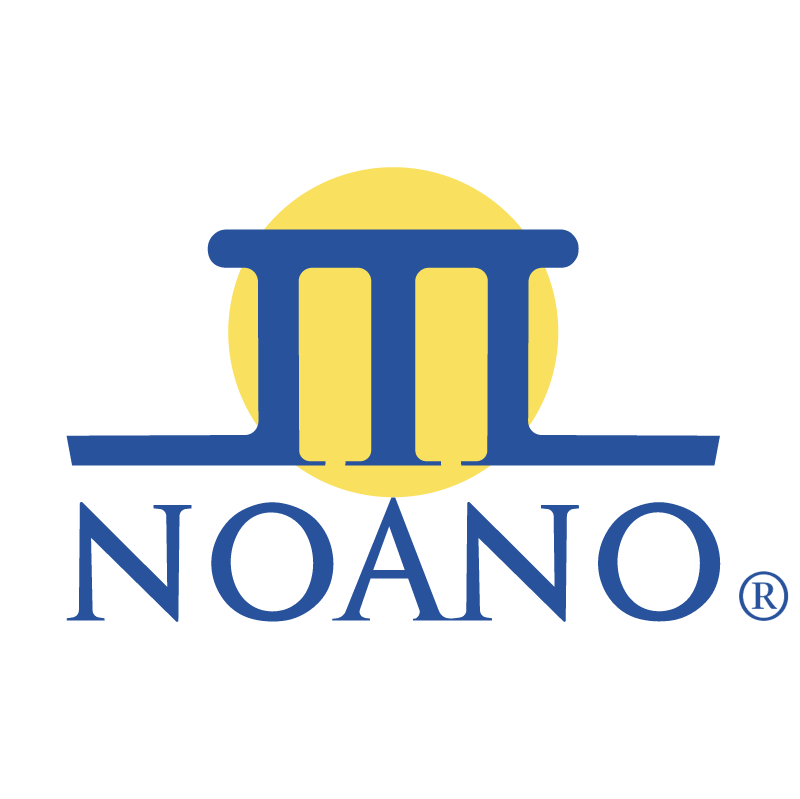 Noano vector