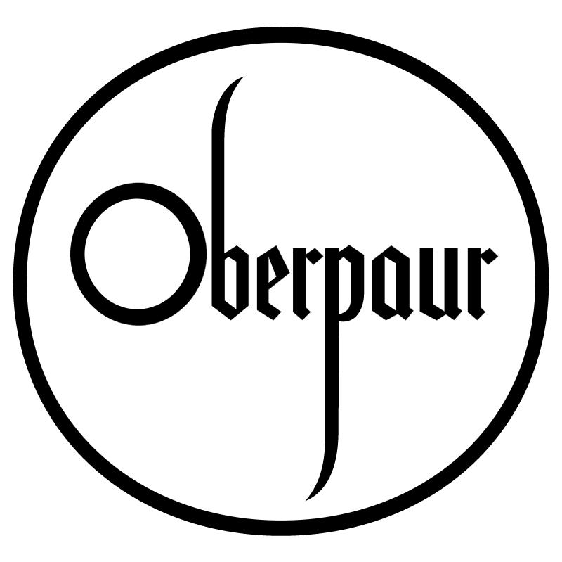 Oberpaur vector