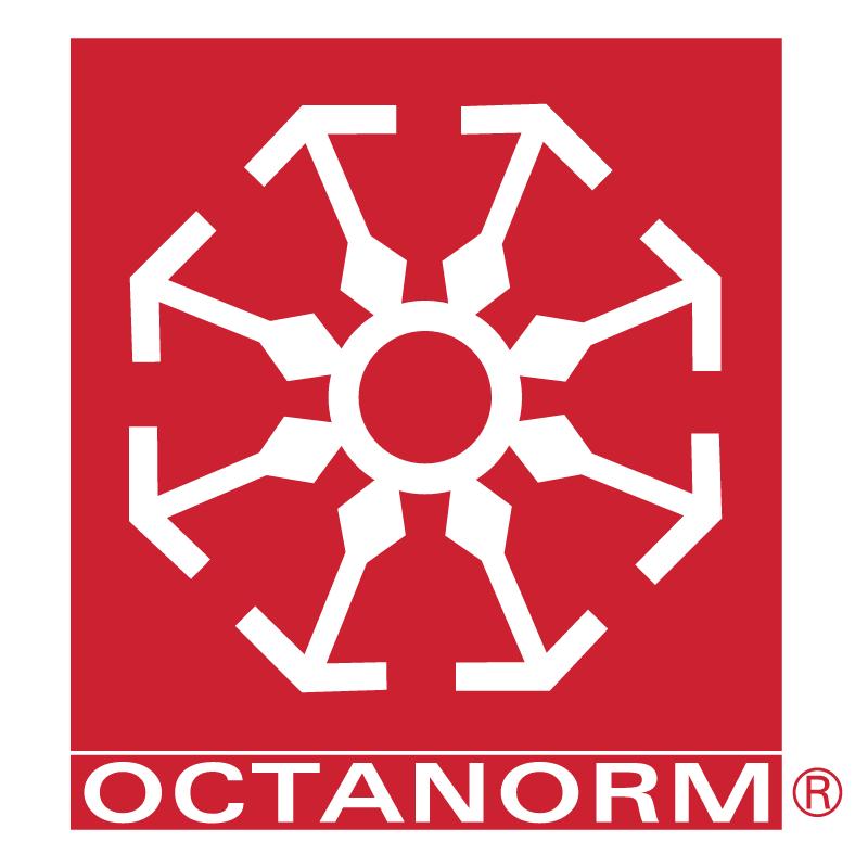 Octanorm Vertriebs GmbH vector