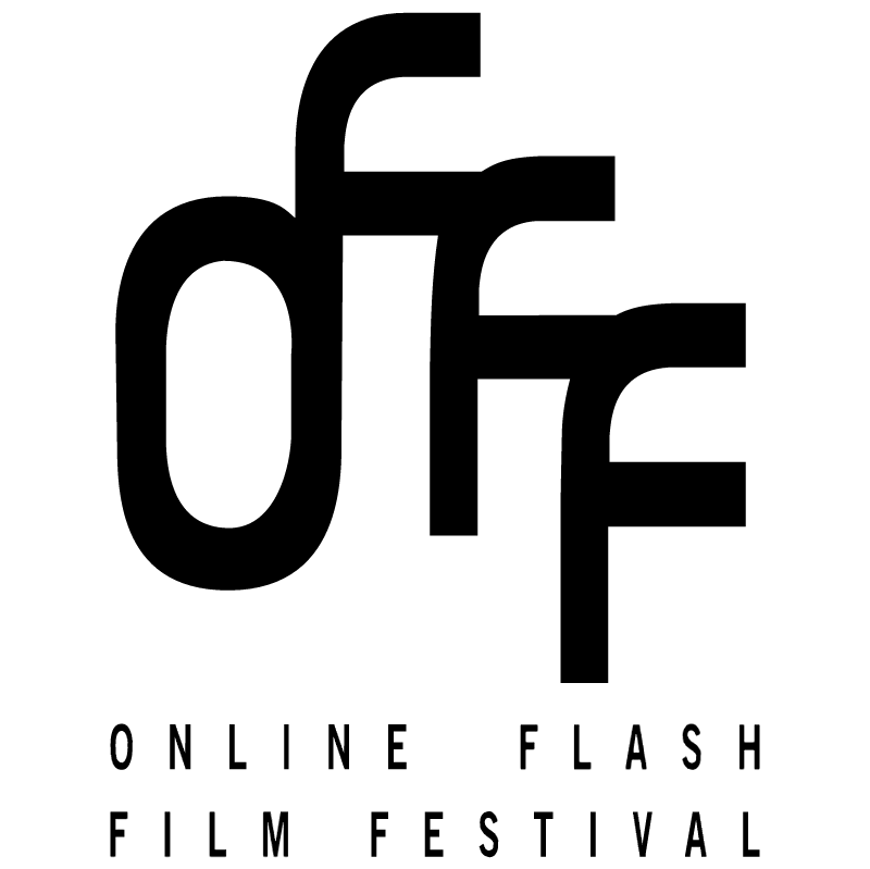 OFFF vector