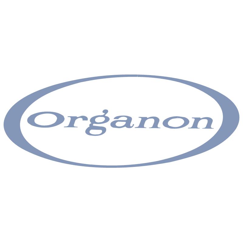 Organon vector