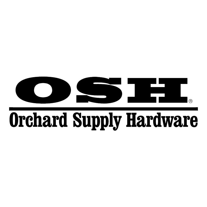 OSH vector