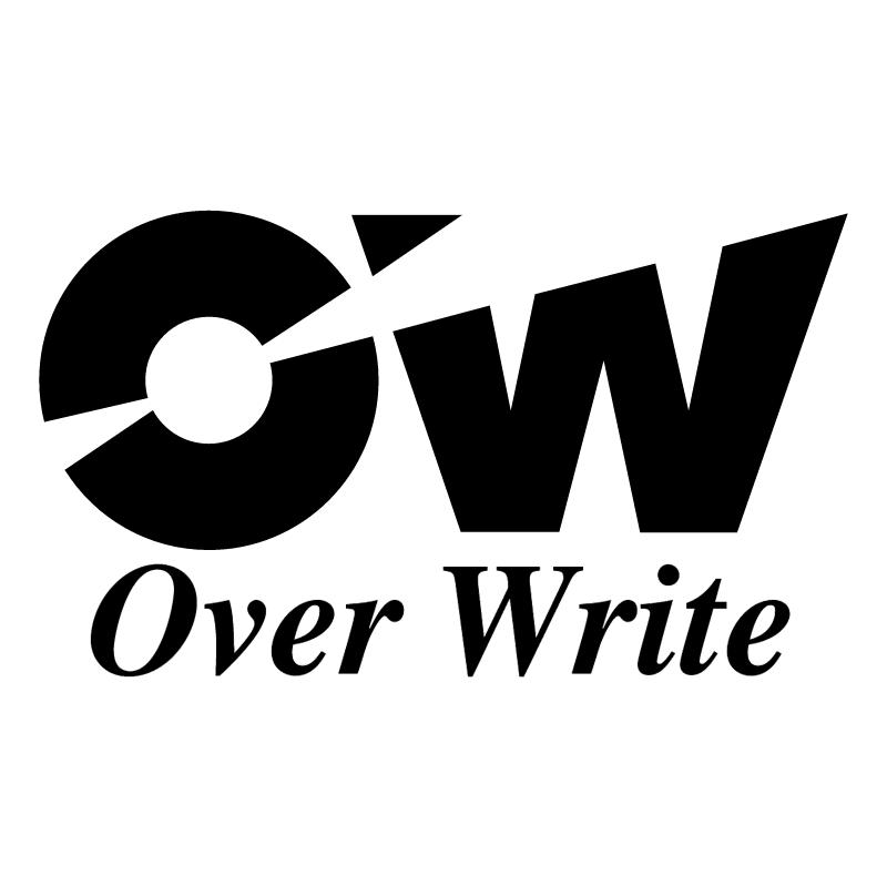 OW vector