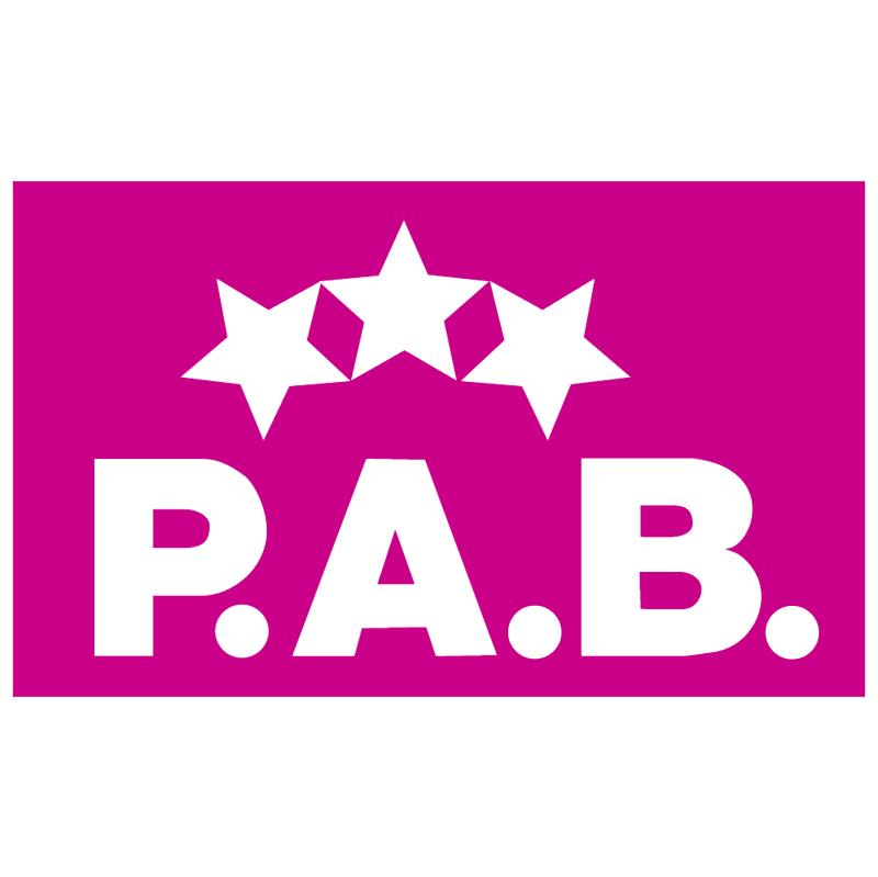 PAB vector