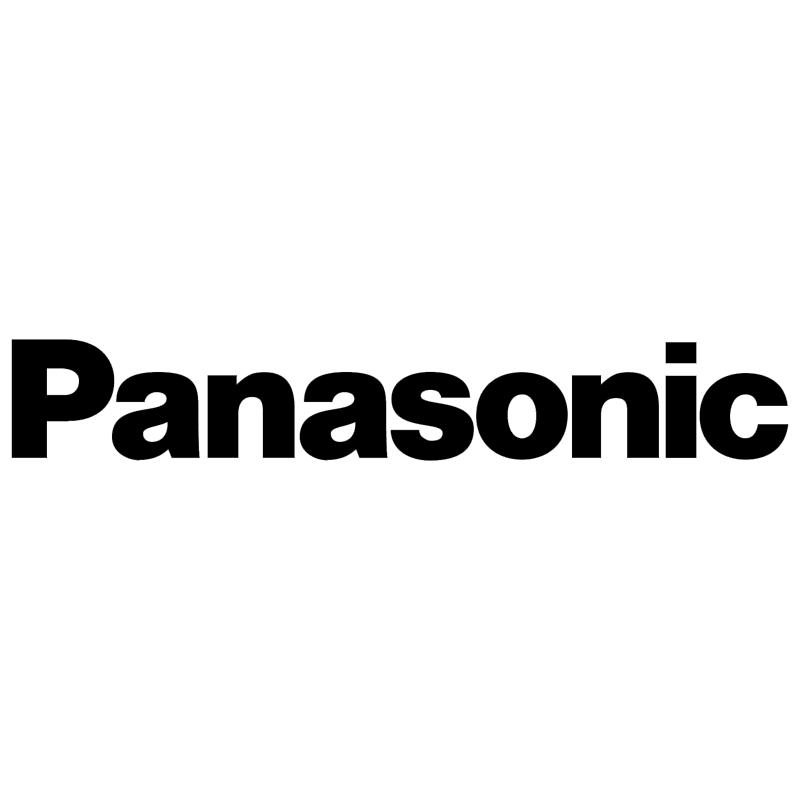 Panasonic vector