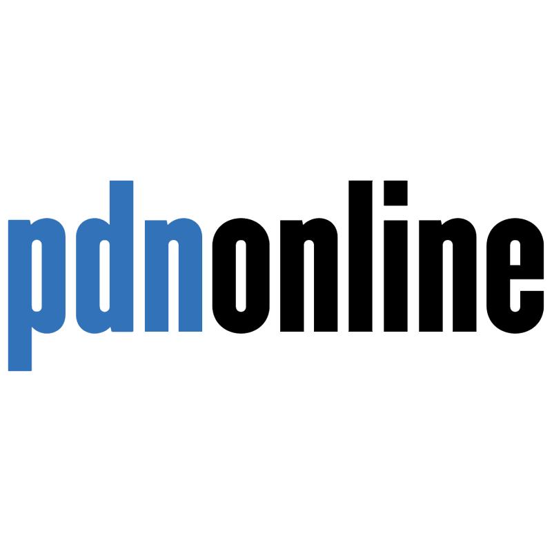 PDN Online vector