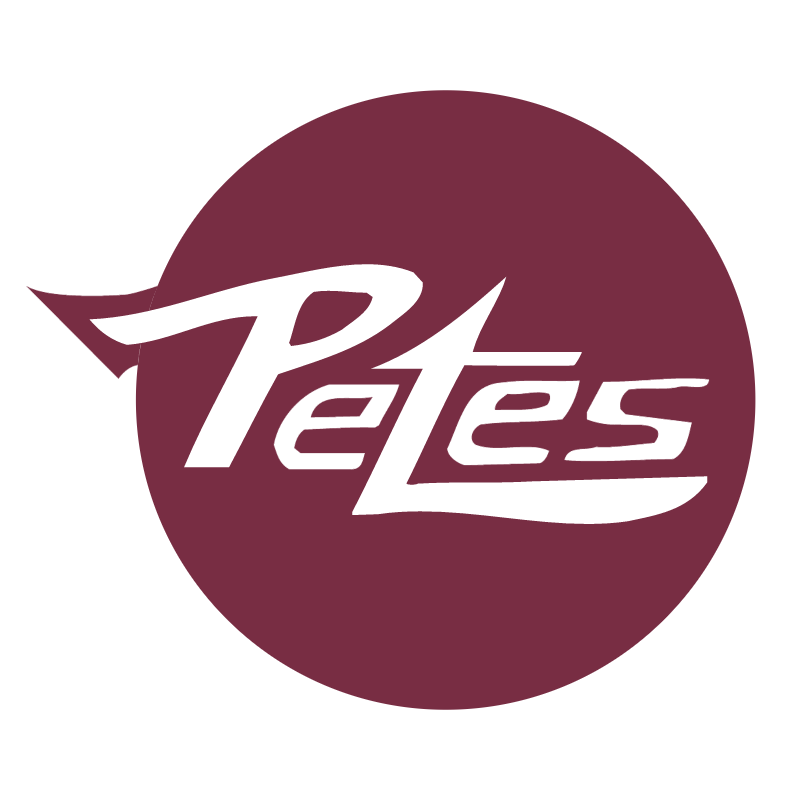 Peterborough Petes vector