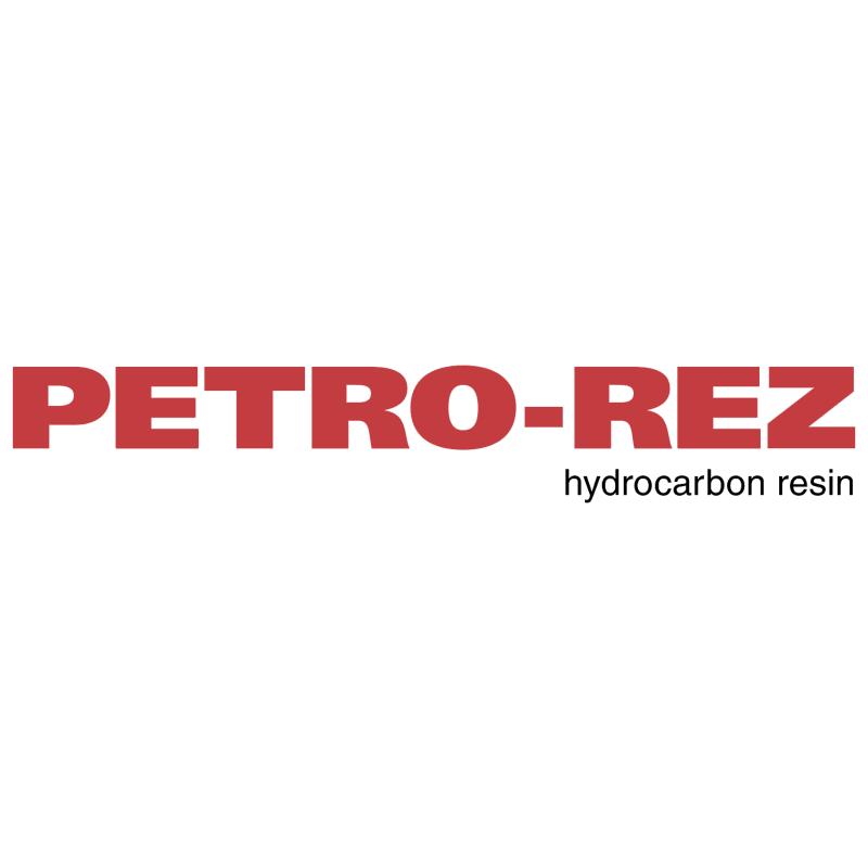 Petro Rez vector