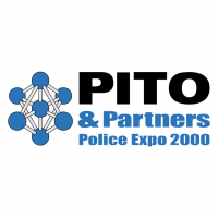PITO & Partners vector