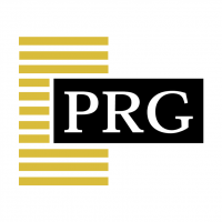 PRG vector