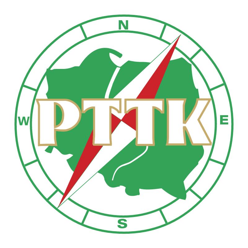 PTTK vector
