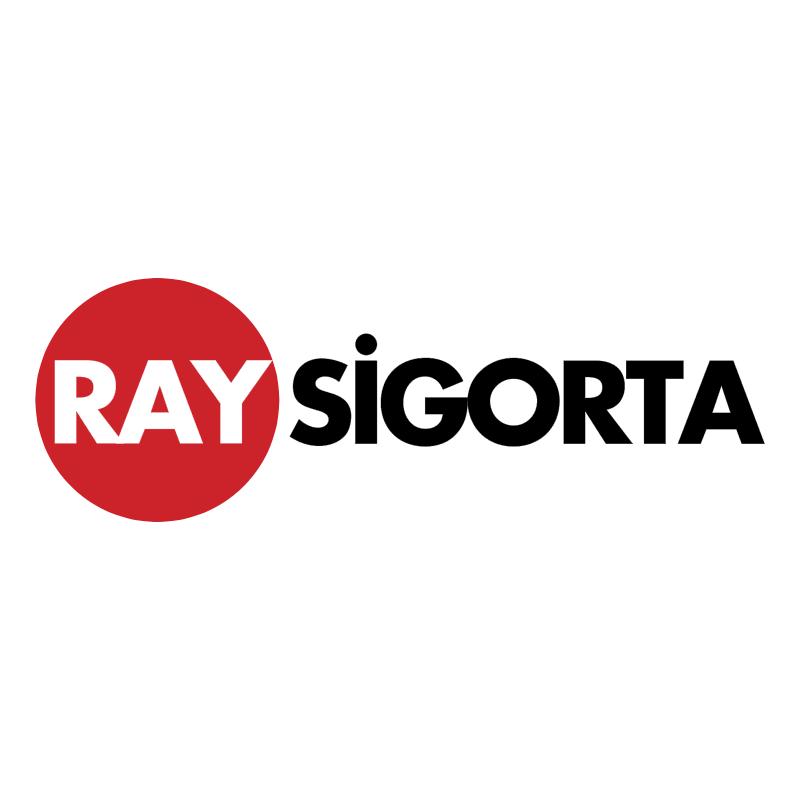 Ray Sigorta vector