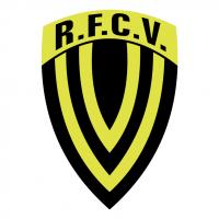 RFC Valenciano vector