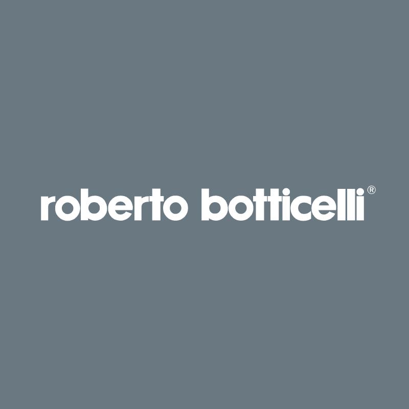 Roberto Botticelli vector