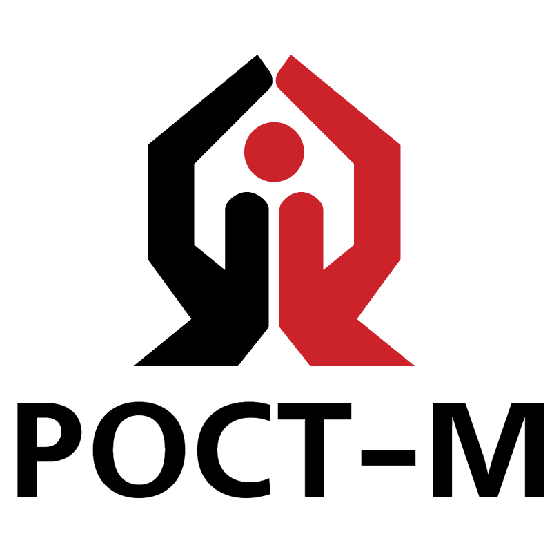 Rost M vector
