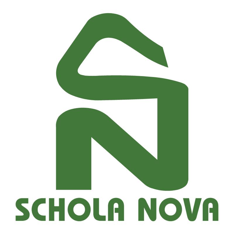 Schola Nova vector