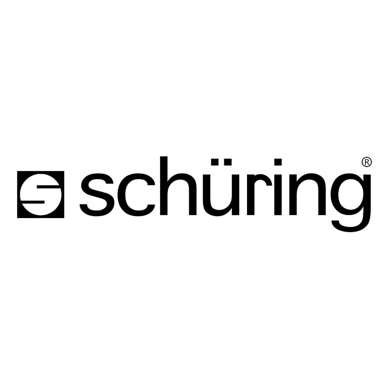 Schuring vector